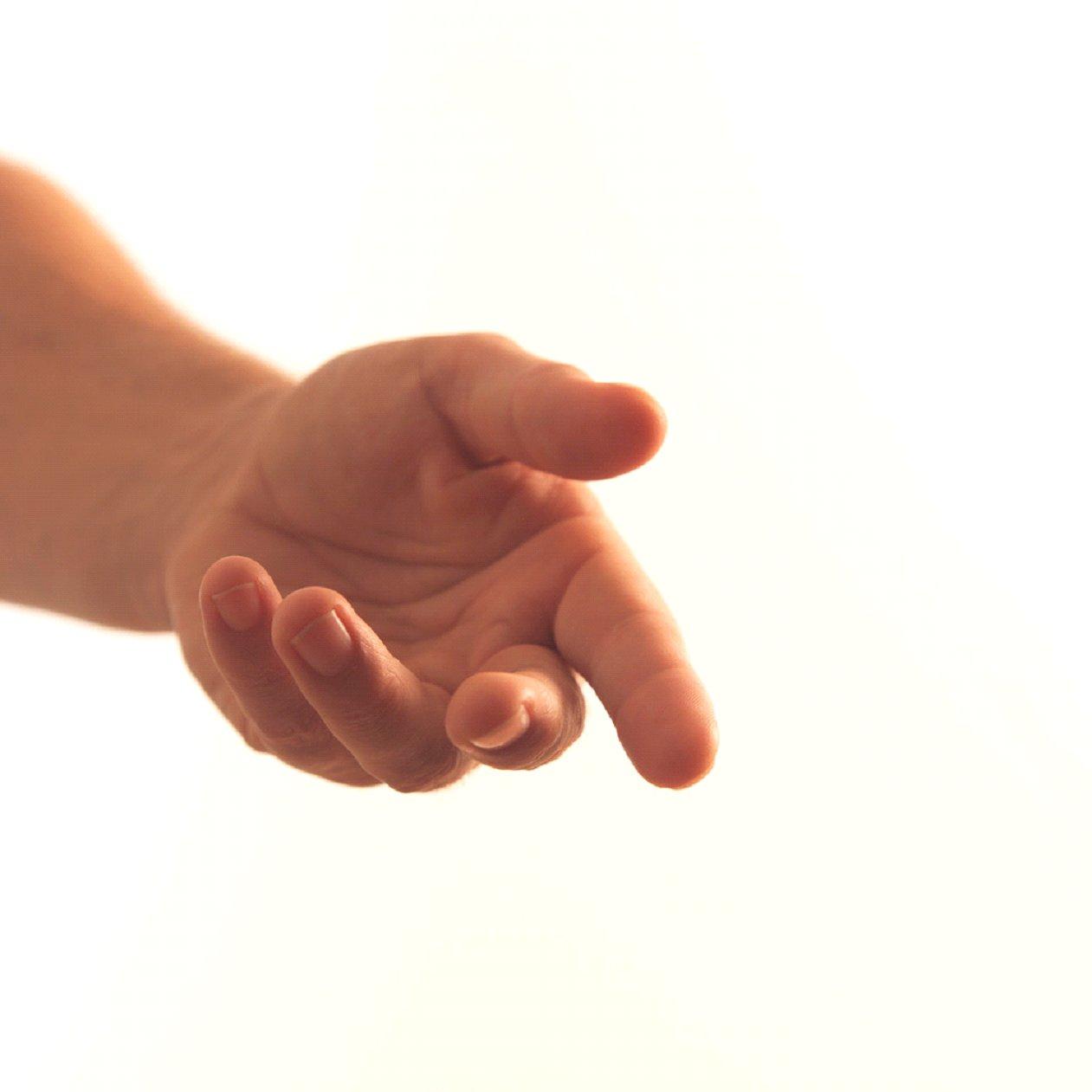 http://digitalhadith.com/Pictures/2012/09/donation.jpg