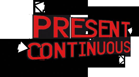 http://1.bp.blogspot.com/-sTnj1rojLWQ/VLdund_eIXI/AAAAAAAAEsg/jVDO5OQUSKY/s1600/logo_present_continuous.png