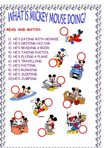 http://en.islcollective.com/wuploads/preview/big_127584aee406c06a1d1_32994696present_continuous_mickey_mouse.jpg