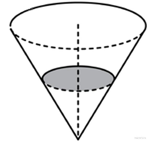 http://math.reshuege.ru/get_file?id=6399