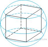http://math.reshuege.ru/get_file?id=3413