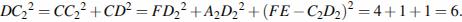 http://reshuege.ru/formula/74/74e20905eaed55efc82f583e2eb2e0dc.png