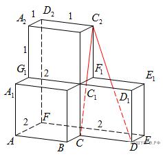 http://math.reshuege.ru/get_file?id=13886