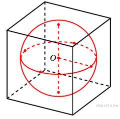 http://math.reshuege.ru/get_file?id=842