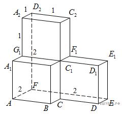 http://math.reshuege.ru/get_file?id=13885
