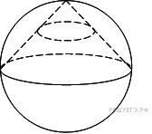 http://math.reshuege.ru/get_file?id=3409