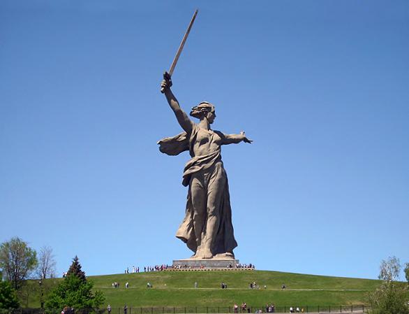 http://www.mlg.ru/images/material-images/photo/vlg.jpg