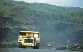 http://coal.dp.ua/images/stories/pridpriat/p107.jpg