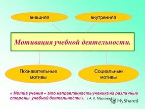 https://im1-tub-ru.yandex.net/i?id=412c1967194c8665553501972f208d08&n=33&h=215&w=287