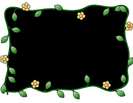 D:\Игры\TuxPaint\data\starters\frame_flowers.png