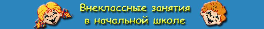 hello_html_5a823b5f.jpg