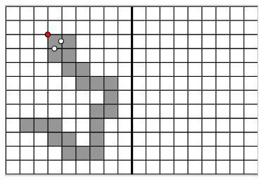 http://mmmf.msu.ru/circles/z2_MP/snake.jpg
