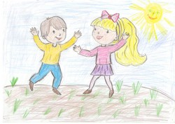 http://www.happydance.ru/u/image/pictures/guschina_anna_1_9.jpg