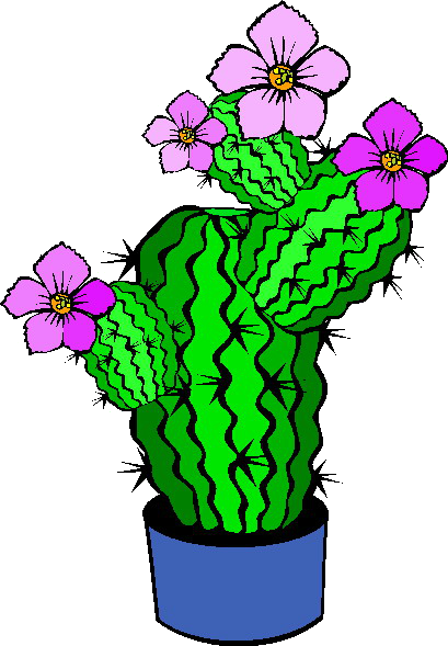 Картинки с растениями для детей