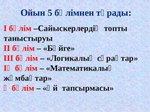 ( планиметрия) ( параллель) ( перпендикуляр) ( параллелограмм ) ( процент ) (