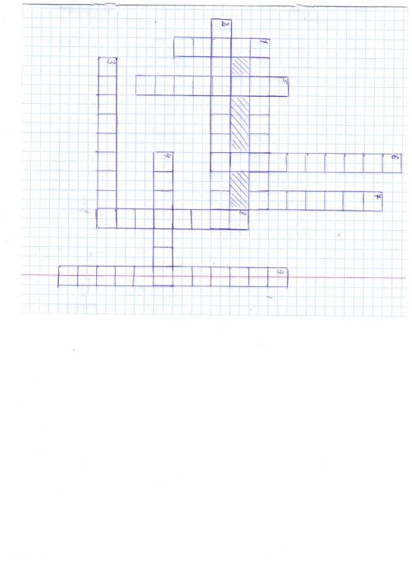 D:\Мои документы\Мои рисунки\2013-04-02\Изображение 002.jpg
