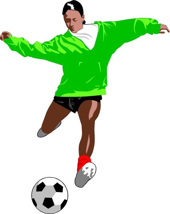 Футбол05.JPG