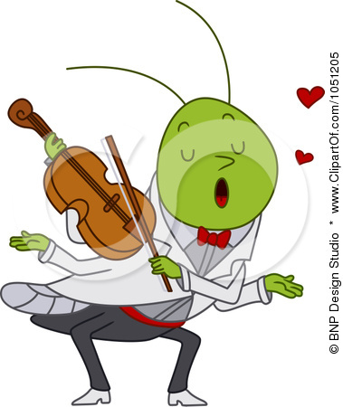 1051205-Serenading-Grasshopper-Playing-A-Violin.jpg