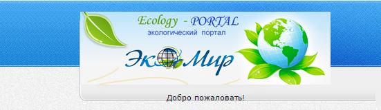 hello_html_m623cddd1.png
