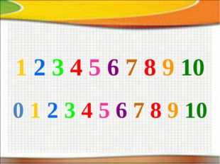 1 2 3 4 5 6 7 8 9 10 0 1 2 3 4 5 6 7 8 9 10
