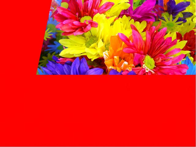 ПРАЗДНИК Добрый весенний приходит дарит удивляет замечательный женский день...