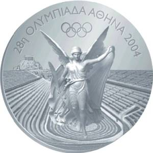 http://www.plam.ru/hist/istorija_olimpiiskih_igr_medali_znachki_plakaty/_086_1.jpg