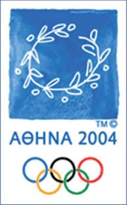 http://www.plam.ru/hist/istorija_olimpiiskih_igr_medali_znachki_plakaty/_087_3.jpg