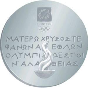 http://www.plam.ru/hist/istorija_olimpiiskih_igr_medali_znachki_plakaty/_086_2.jpg