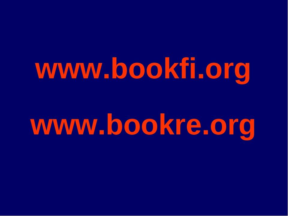 www.bookfi.org www.bookre.org
