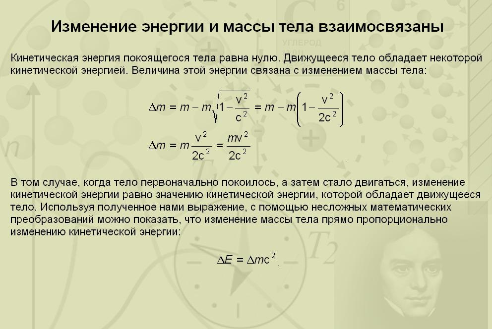 hello_html_30a07814.jpg