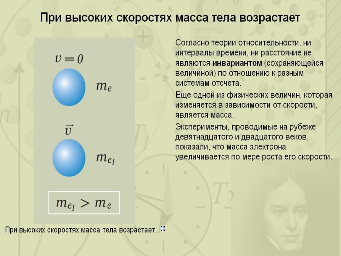 hello_html_77ebd177.jpg