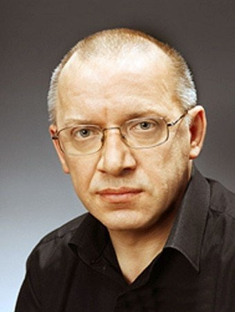 Сергей Арцыбашев.jpg