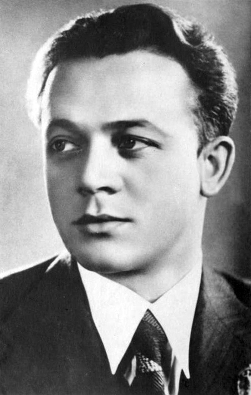 Sergey Lemeshev.jpg