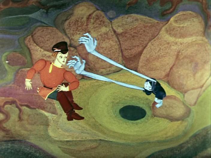 Синюшкин колодец - кадр из мультфильма.jpg