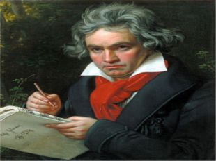 Эжен Делакруа Фердина́н Викто́р Эже́н Делакруа́ — французский живописец и гра