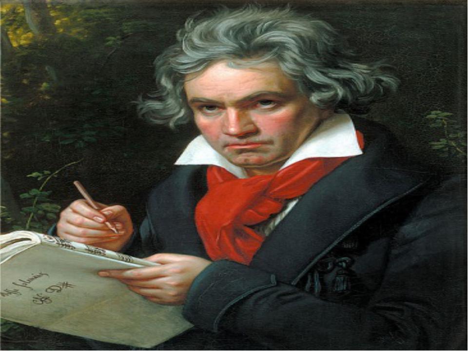 Эжен Делакруа Фердина́н Викто́р Эже́н Делакруа́ — французский живописец и гра...