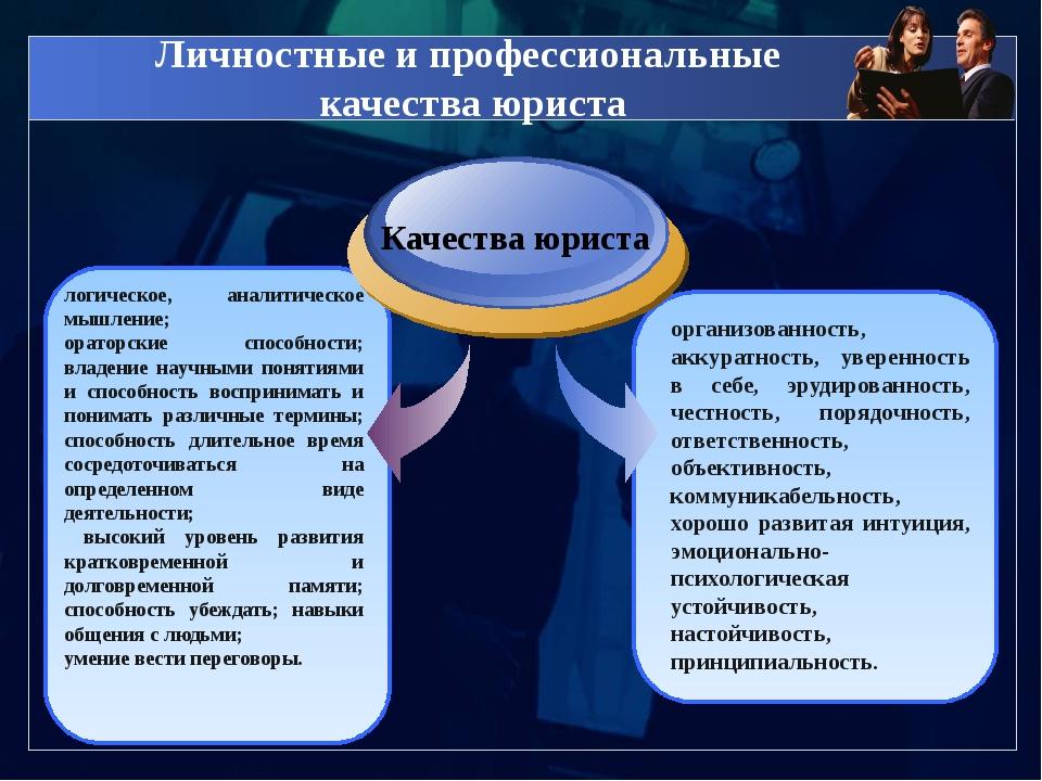 Закон України «Про