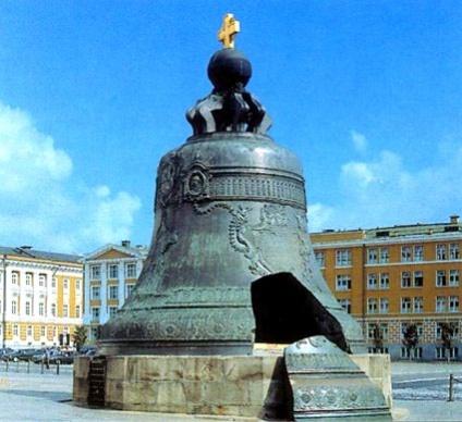 http://kremlion.ru/files/gallery/1271953253.jpg