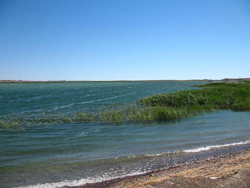 https://upload.wikimedia.org/wikipedia/commons/thumb/f/fb/Lake_Balkhash_May_2007_2.JPG/800px-Lake_Balkhash_May_2007_2.JPG