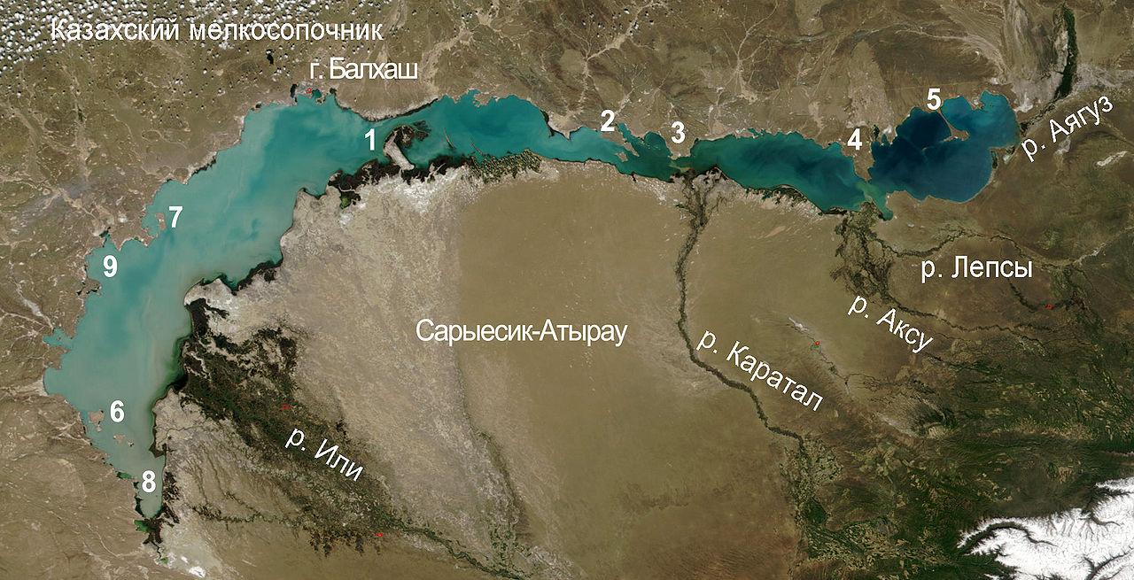 Balkhash labeled ru.jpg