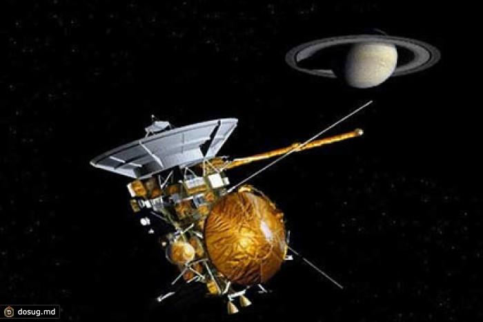http://dosug.md/UserFiles/dosugmd_news/max/--Kassini---snyal-Saturn-v--stile-impres.jpg