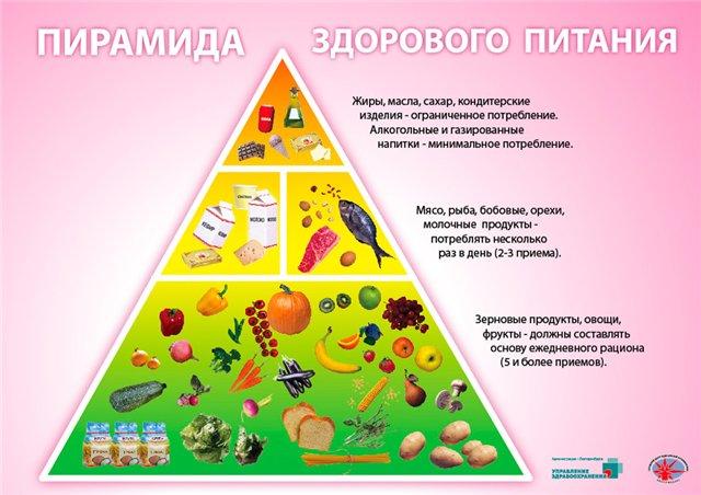 МОУ СОШ с.Камышки Школы Александрово Гая село Камышки