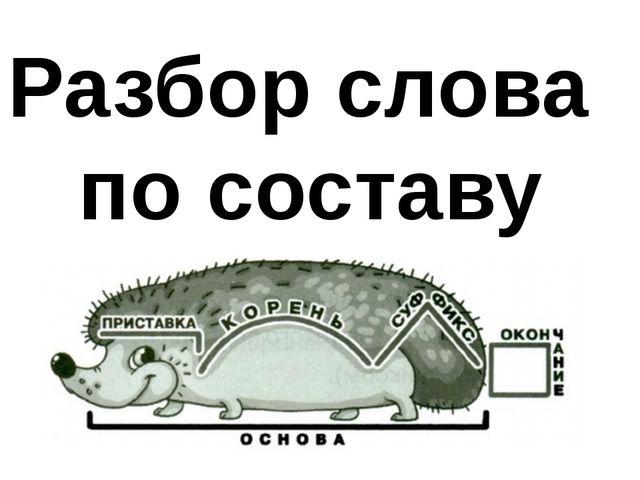 онлайн кредит молдова на карту