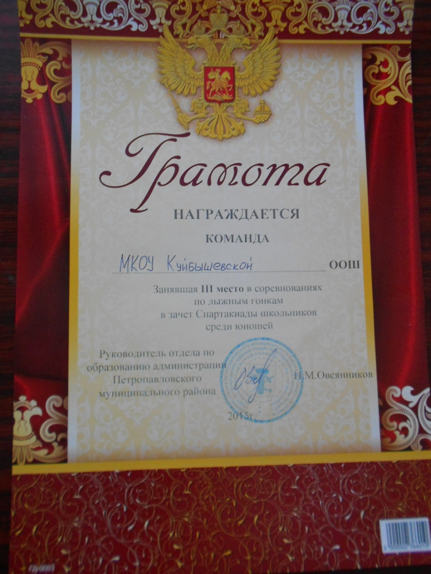 C:\Users\Марина\Desktop\русская армия-символ отчизны\С.В\DSCN2336.JPG