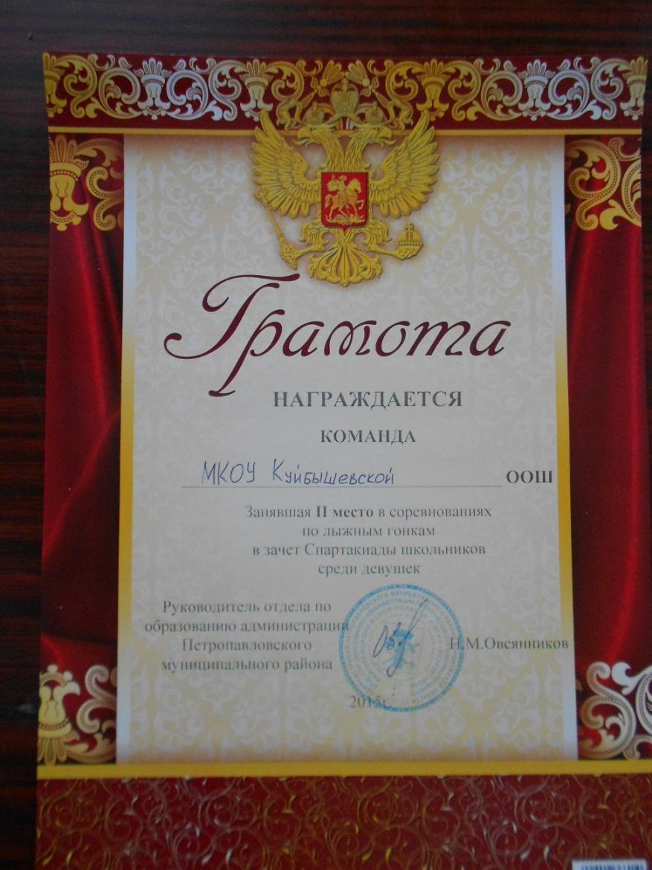 C:\Users\Марина\Desktop\русская армия-символ отчизны\С.В\DSCN2335.JPG