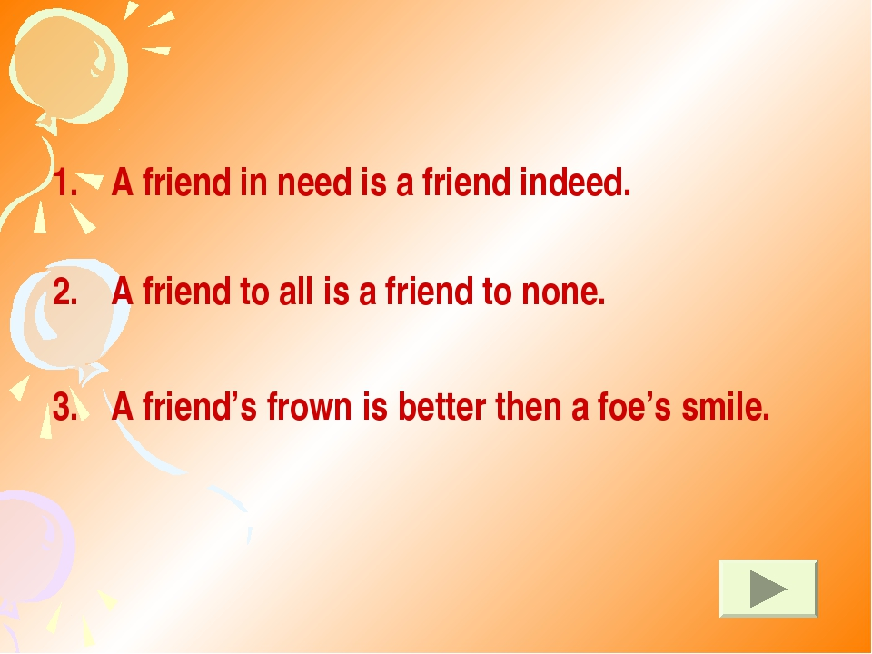friend in need is friend indeed Friend in need is friend indeed 3,031 likes 9 talking about this always helping friends when they are in trouble.