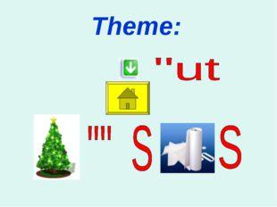 Theme: