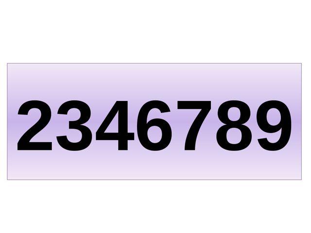 2346789