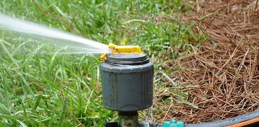 http://www.todayshomeowner.com/images/article/help-fertilizer-burn-2-sprinkler.jpg