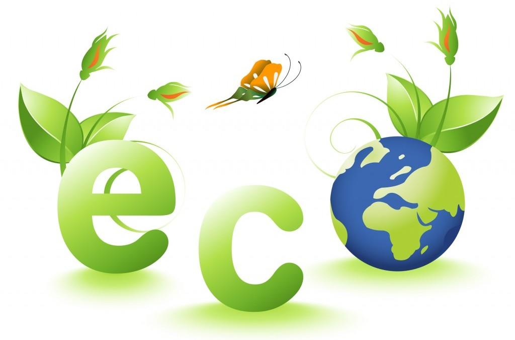 http://ekoartstroi.ru/images/GREEN-eco-friendly.jpg